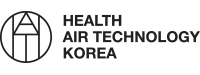 2018 Health Air Technology Korea, Co., Ltd
